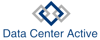 logo-datacenteractive-home
